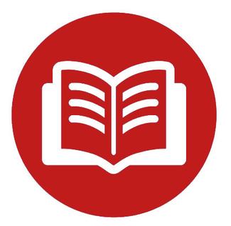 Redbook copy