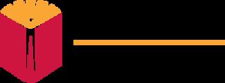 Ramsey at logo
