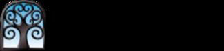 Mission viejo library logo