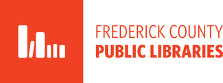 Fcpl.logo 4s rgb   horizontal