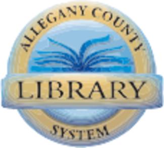 Allegany logo