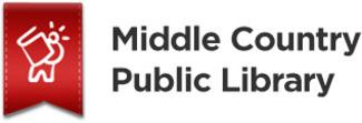 Mcpl logo
