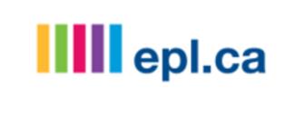 Correct epl logo
