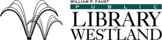 Westland logo 480