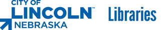 Lcl logo2015 large