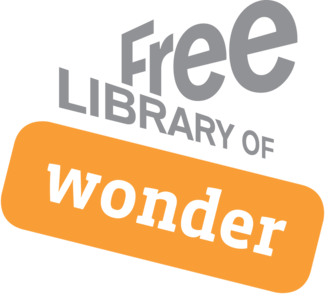 Freelibrary logo