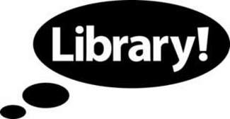 39127 librarybrand library brand