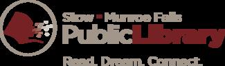 Smf logo