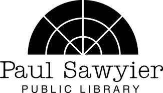 Pspl logo
