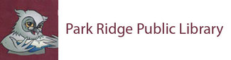 Parkridgepubliclibrarylogo