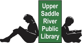 Uppersaddleriverpubliclibrarylogo copy
