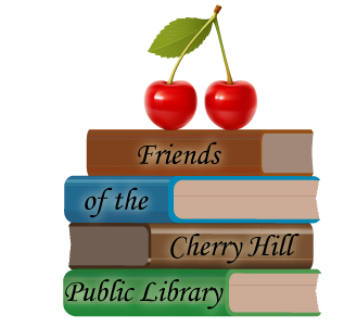 Friends of the Cherry Hill Public Library