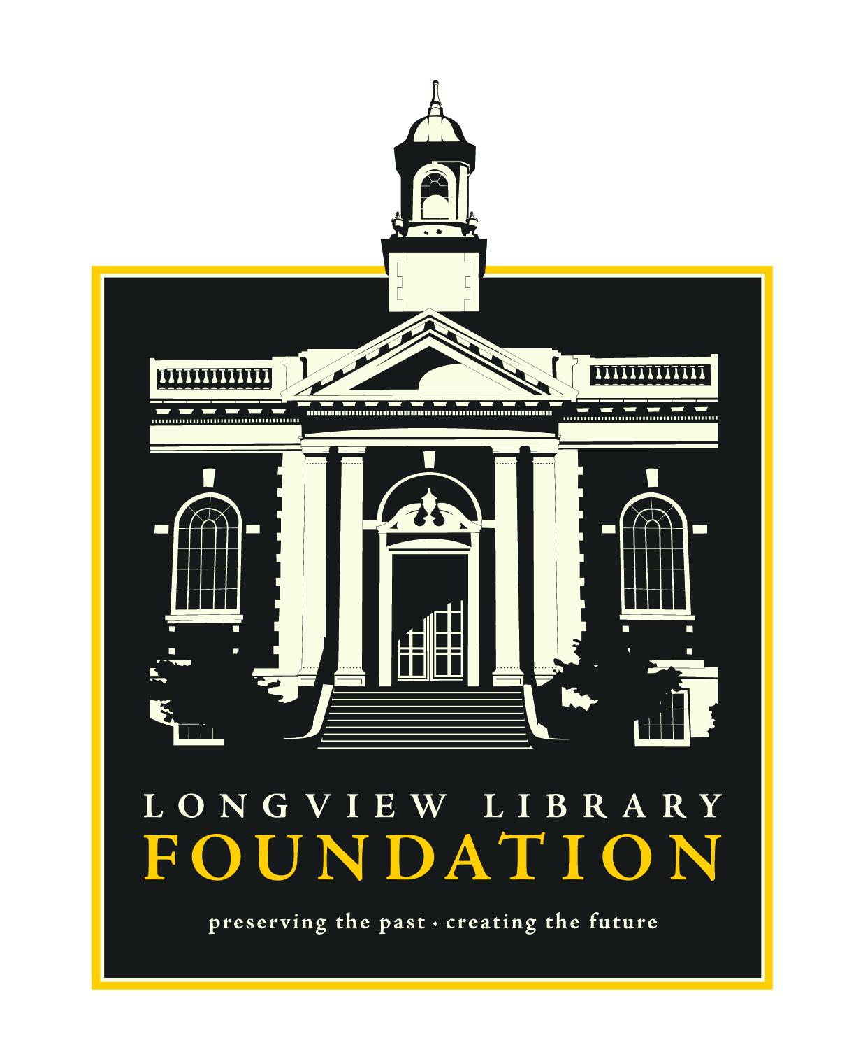 Longview Library Foundation