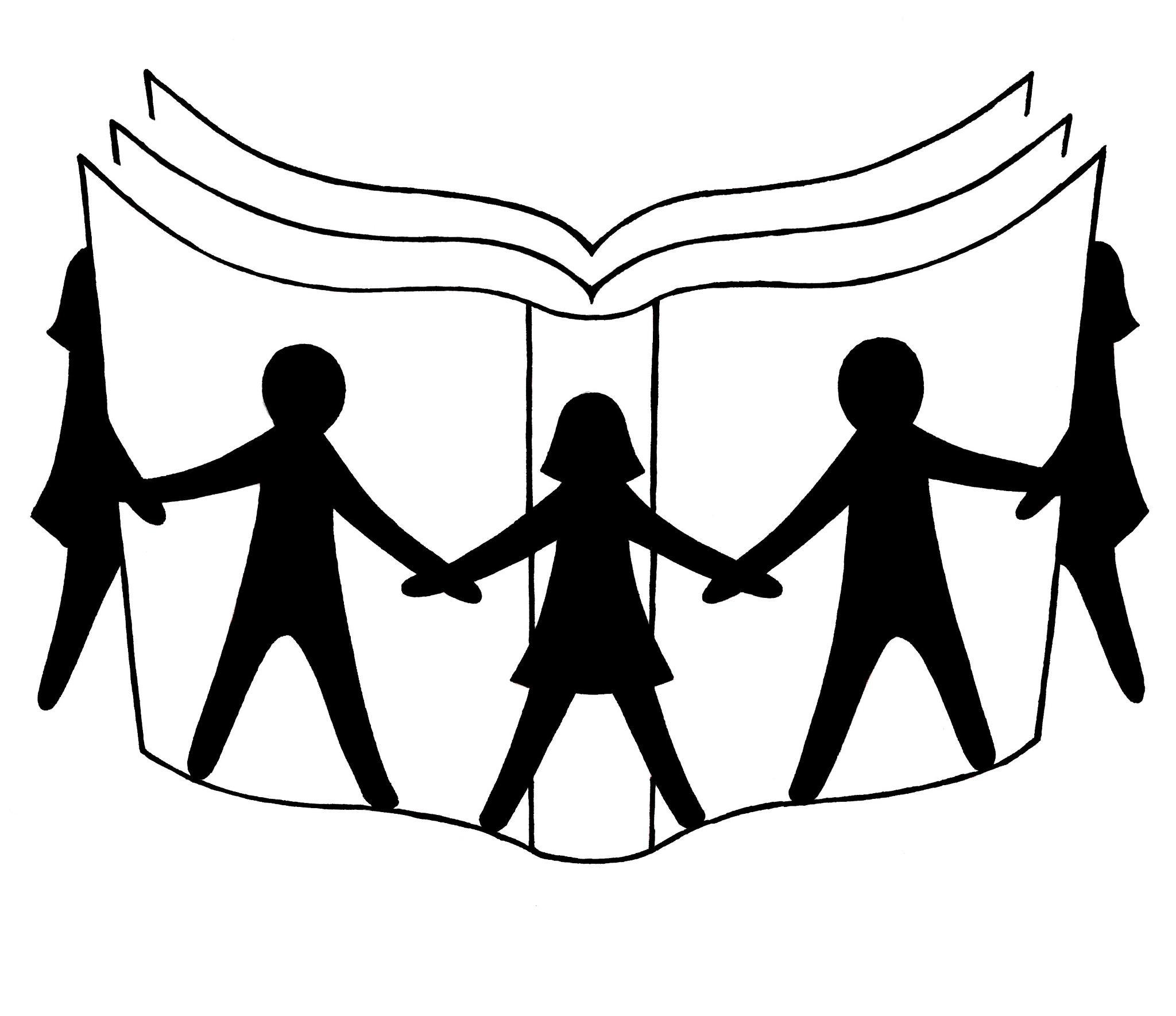 Friends of the Longview Public Library