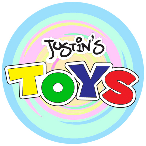 Justin's Toys
