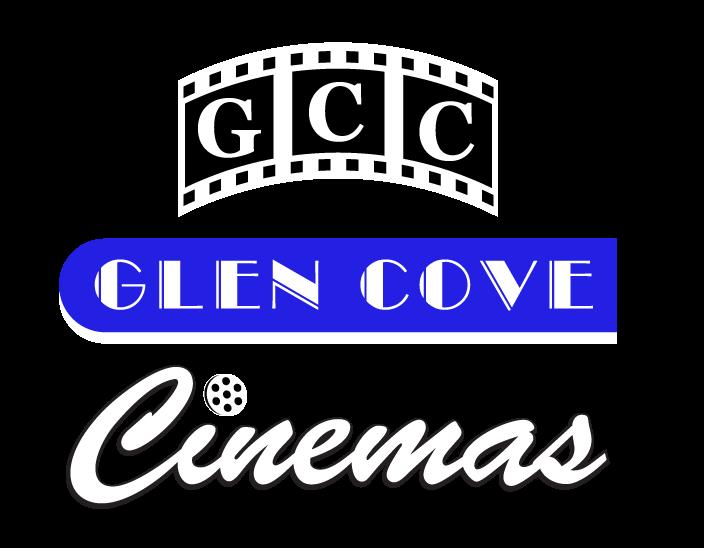 Glen Cove Movie Theater